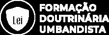 FORMAÇÃO DOUTRINÁRIA UMBANDISTA_LOGO